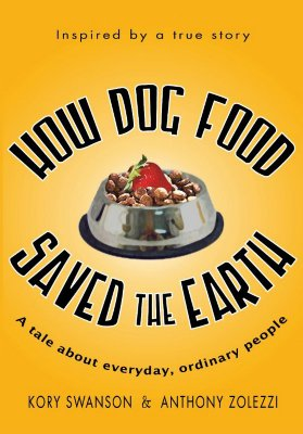 Image for How Dog Food Saved the World