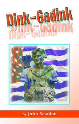 Image for Dink-Gadink