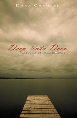 Image for Deep Unto Deep: The Journey Of The Embarce