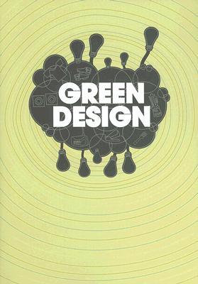 Image for Green Design