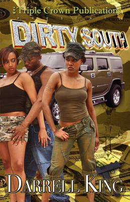 Image for Dirty South: (Triple Crown Publications Presents)