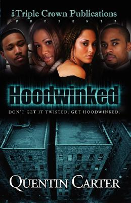 Image for Hoodwinked