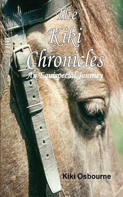 The Kiki Chronicles, Osbourne, Kiki