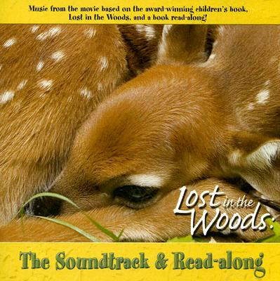 Lost in the Woods: The Soundtrack & Read-Along, Sams II, Carl R