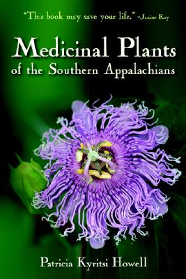 Image for Medicinal Plants of the Southern Appalachians