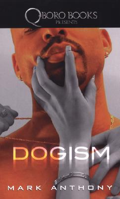 Image for Dogism