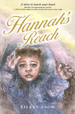 Hannah's Reach, Eileen Snow