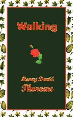 Image for Walking