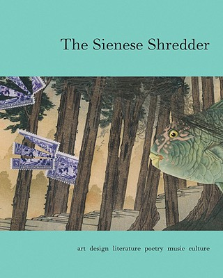 Image for Sienese Shredder, the