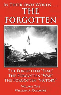 The Forgotten - Volume One, Cummins, William A., Ed.