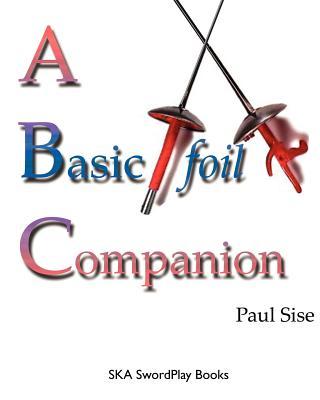 Image for A Basic Foil Companion