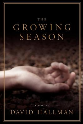 Image for The Growing Season