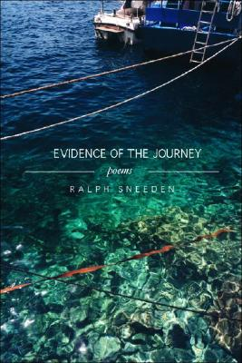 Evidence of the Journey, Ralph Sneeden