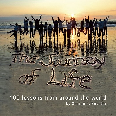 Image for Journey of Life: 100 Life Lessons from Around the World
