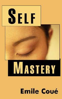 Image for Self Mastery