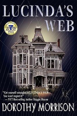 Lucinda's Web, Morrison, Dorothy