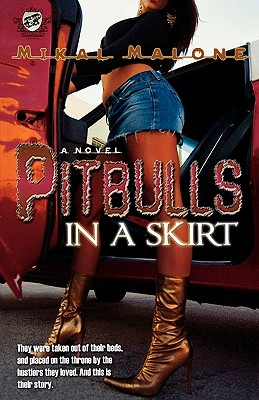 Image for Pitbulls In A Skirt (The Cartel Publications Presents)