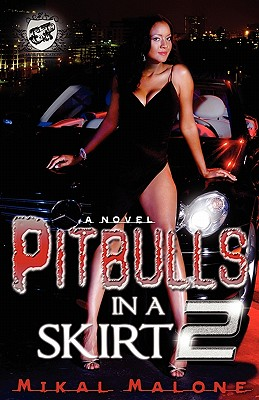 Image for Pitbulls In A Skirt 2 (The Cartel Publications Presents)