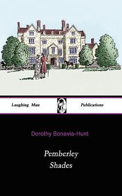 Image for Pemberley Shades