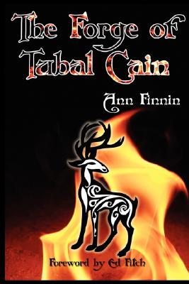 Image for The Forge of Tubal Cain