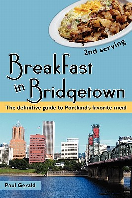 Image for Breakfast in Bridgetown, 2nd Edition