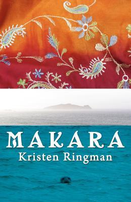 Image for Makara