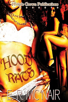 Image for The Hood Rats: (Triple Crown Publications Presents)