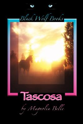 Tascosa, Magnolia Belle