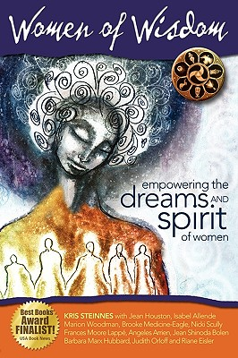 Image for WOMEN OF WISDOM  Empowering the Dreams and Spirit of Women
