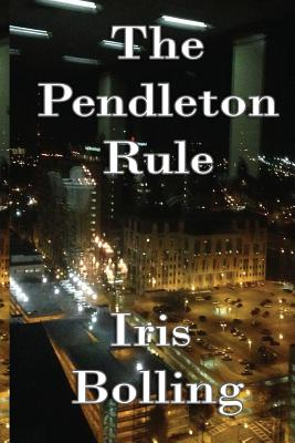 Image for The Pendleton Rule
