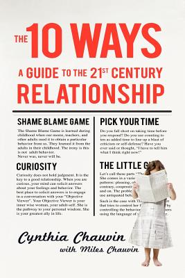 Image for The 10 Ways: A Guide to the 21st Century Relationship