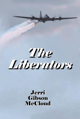 Image for The Liberators