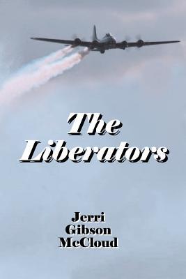 The Liberators, McCloud, Jerri Gibson