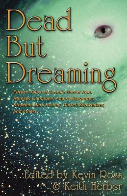 Image for Dead But Dreaming