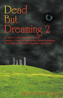 Image for Dead But Dreaming 2