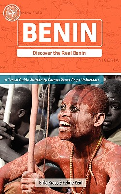 Image for Benin (Other Places Travel Guide)