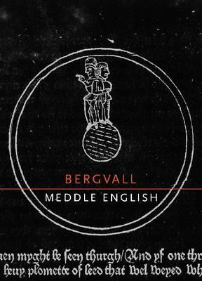 Image for Meddle English: New and Selected Texts