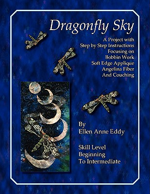Image for Dragonfly Sky