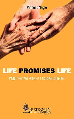 Image for Life Promises Life