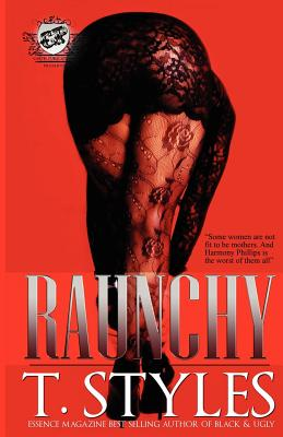 Image for Raunchy (The Cartel Publications Presents)