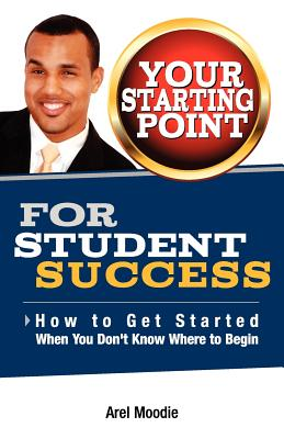 Image for Your Starting Point For Student Success