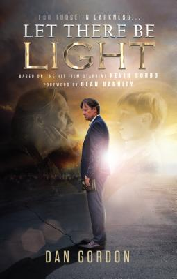 Image for Let There Be Light