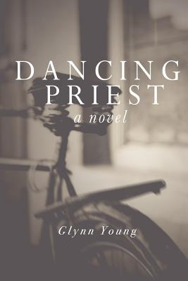 Image for Dancing Priest