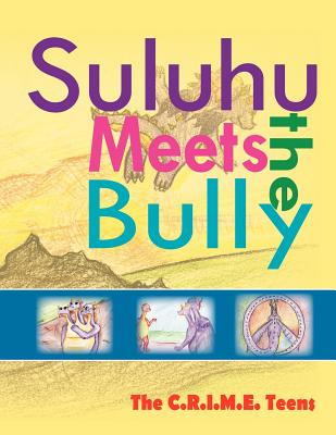 Image for Suluhu Meets the Bully