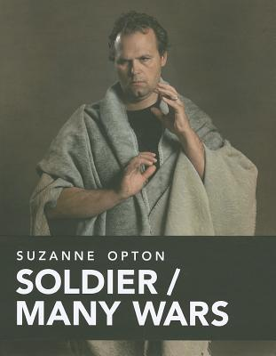 Image for Soldier / Many Wars