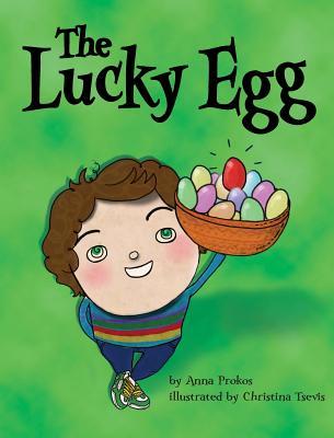 The Lucky Egg, Prokos, Anna