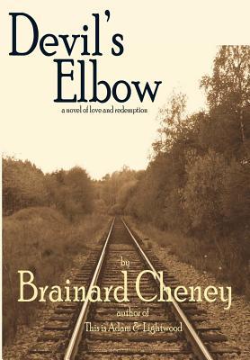 Devil's Elbow, Cheney, Brainard