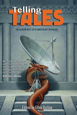 Image for Telling Tales