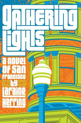 Gathering Lights, Herring, Laraine