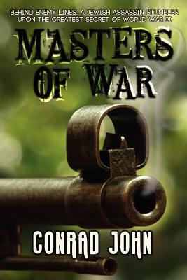 Masters of War, John, Conrad